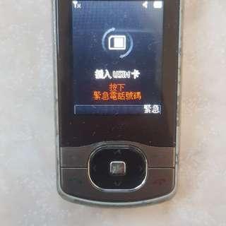 二手LG手機