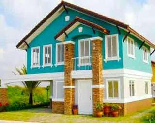 🏤🏤🏤 BE ONE OF THE OWNER OF THIS ELEGANT HOUSE & LOT 💖💖💖