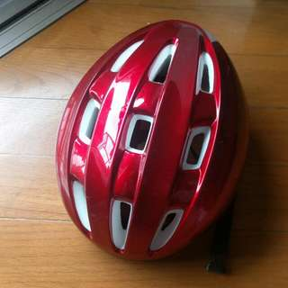 單車頭盔 Bicycle / Bike Helmet