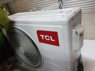 Air condition utk di jual