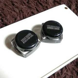 Bobbi Brown Cat Eye Long Wear Gel Eyeliner