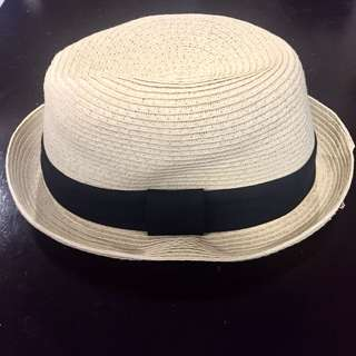 Forever 21 Summer Hat