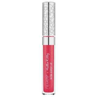 [BRAND NEW] Arigato Ultra Glossy Lip by Colourpop Cosmetics