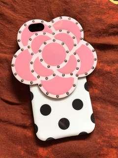 花花 iPhone 6 Case