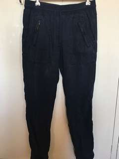 Country Road navy pants size 6