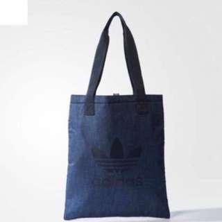 Adidas Originals WMNS Tote Bag