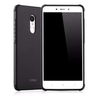 Xiaomi Note 4x (Camera removed)