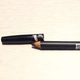 ORI Misscha Eyeliner pencil Dark Brown