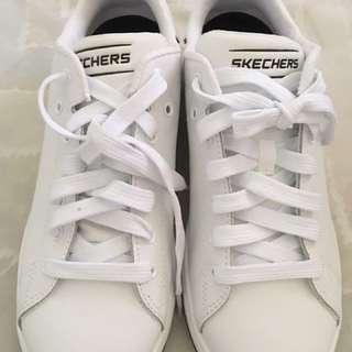 Brand New Skechers shoes for Men