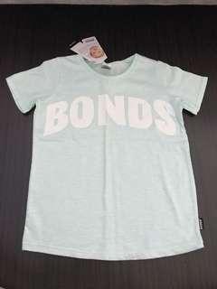 Shirt 3yrs