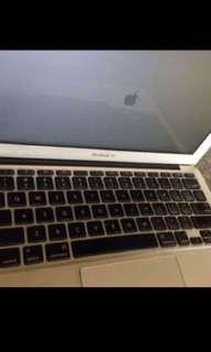 Buy in MacBook Pro macbook retina MacBook Air macbook all conditions spoilt also