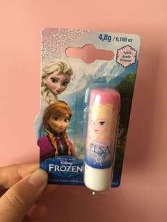 Elsa潤唇膏