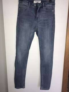 Country Road Jeans