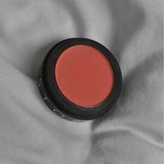 MakeUp Store Blush - Rose Patel