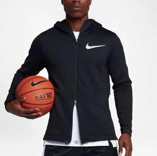 Nike Therma Flex 黑色 L號