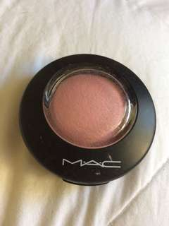 MAC Mineralise Blush