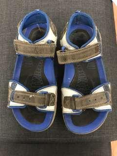 Clarks Kids Sandal