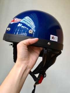 Helmet MHR