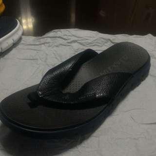 Cole haan zero grand sandals