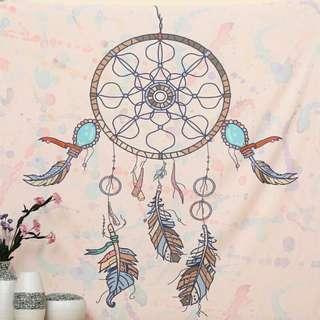 📛📛Dream Catcher Tapestry