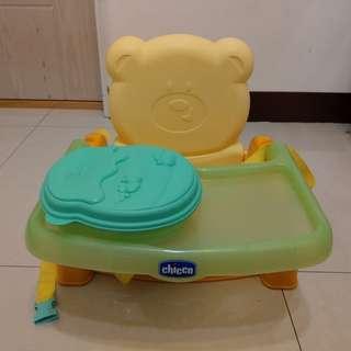 超值 - 奇哥 攜帶式兒童餐椅