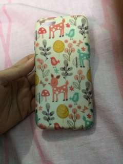 Case hp ip6