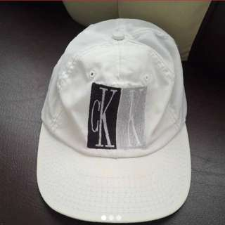 Original Calvin Klein Cap