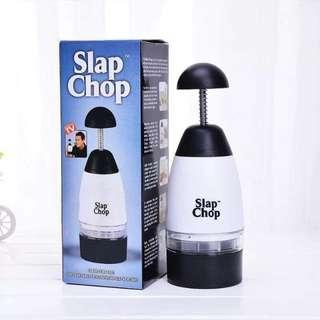 Slap Chop
