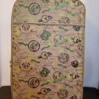 "25""米奇老鼠喼Mickey Mouse suitcases"