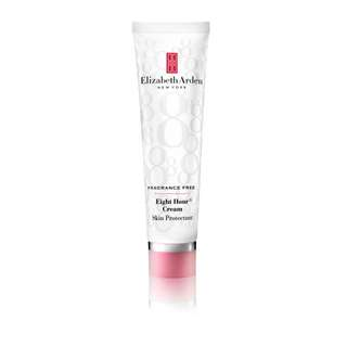 Authentic Elizabeth Arden Skin Protectant (50g)