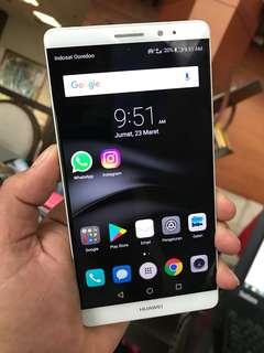 Huawei Mate 8 Grey 32Gb