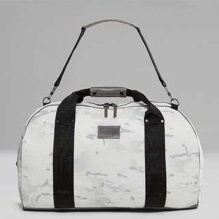 The North Face 78 Duffel Bag L