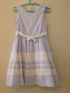Dress for kids ages 3-5yo