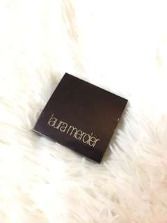 Laura mercier blush on