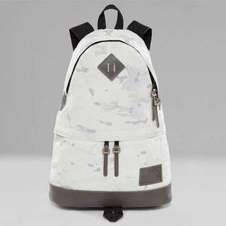 The North Face 68 Daypack