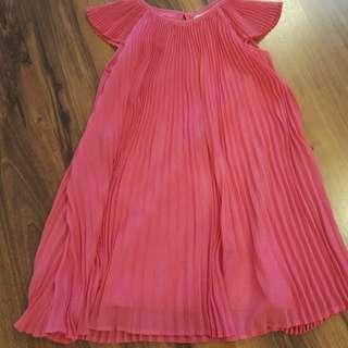 Dress Zara Girls