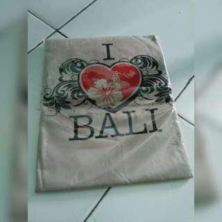 Kaos Bali