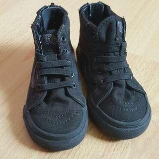 Vans Shoes for toddler