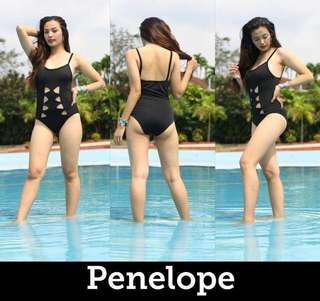 Penelope one pc