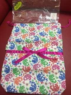 New Naraya 索布袋