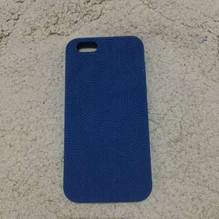 case iphone 6/6s pull& bear