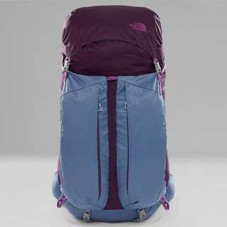 The North Face Women's Banchee 50 Backpack