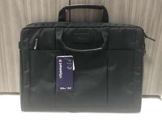 Targus Citysmart II Laptop Bag