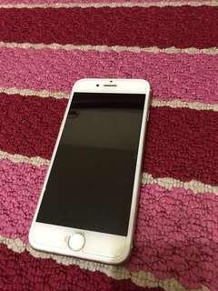 🚚 Iphone6 64G