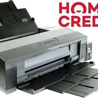 Kredit Printer Epson L1300