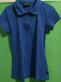JAG JEANS Polo shirt