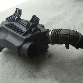 Original Honda civic FD2 intake