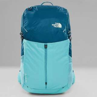 The North Face Aleia 32 RC Backpack