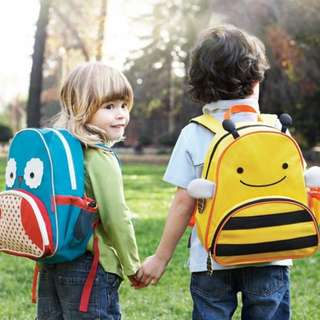 Kids Backpack (preorder)