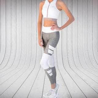 [New] Yoga Pants